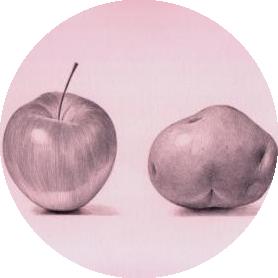 almakrumpli