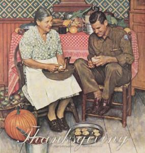 thanksgiving.potatopeeling