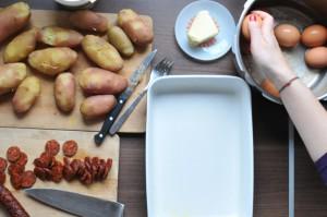 20160112rakott-krumpli1